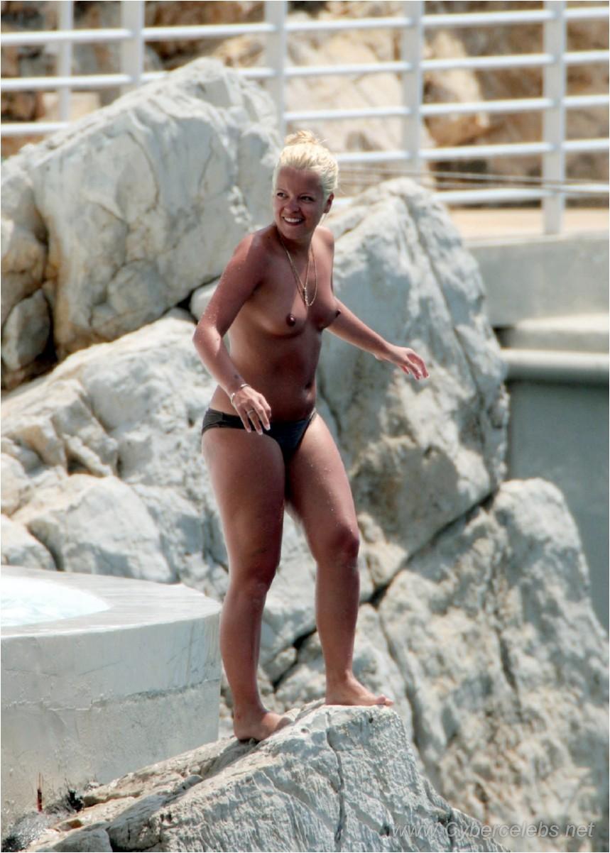 telugu sexy women nudes