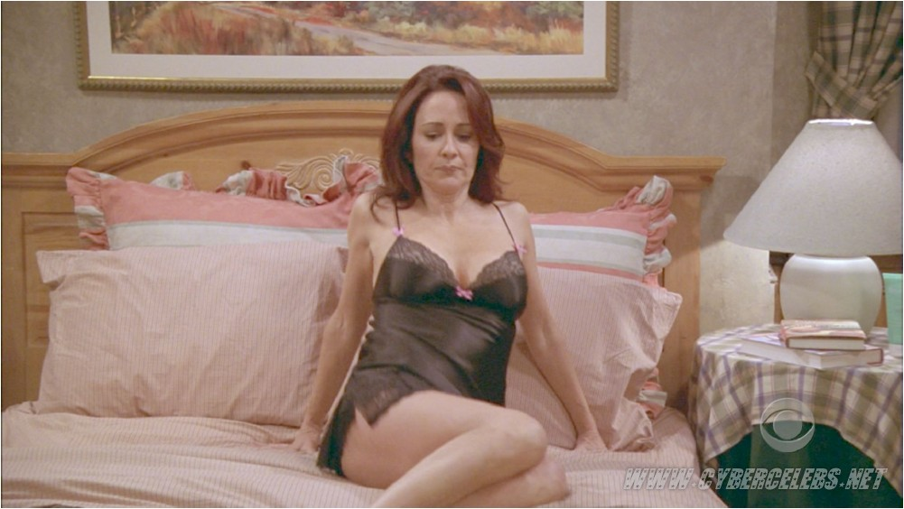 Patricia Heaton - nude and sex celebrity toons @ Sinful ...