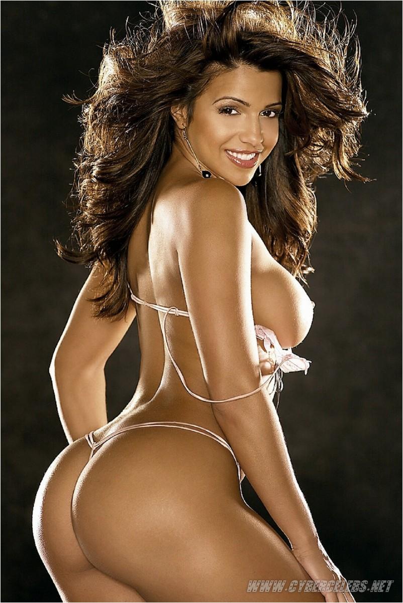 Vida Guerra - nude and sex celebrity toons @ Sinful Comics Free Access: www.mrnudes.com/004/vida-guerra/472y78.html