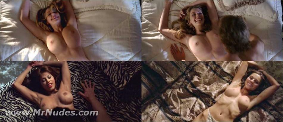 самое нелепое порно в порно киноиндустрии онлайн