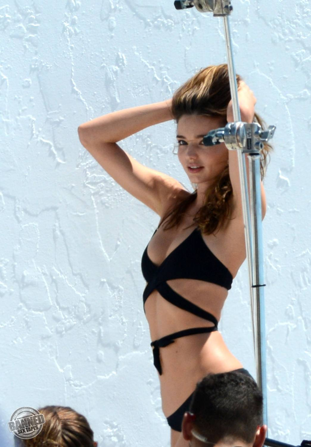 miranda kerr fully naked at largest celebrities archive