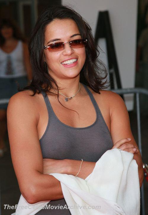 Michelle Rodriguez Porn - Hot Girls Wallpaper