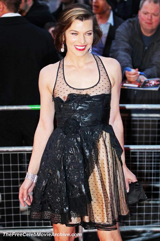 эро фото российских актрис без трусов крупно