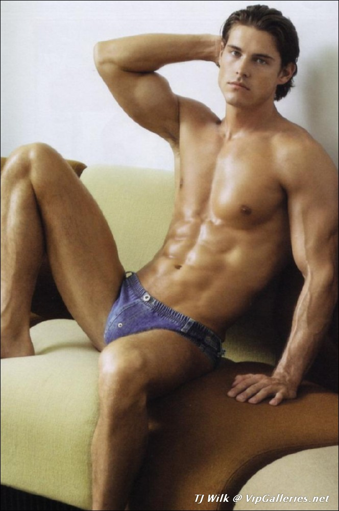 the best online male celebrity nudity reviews site